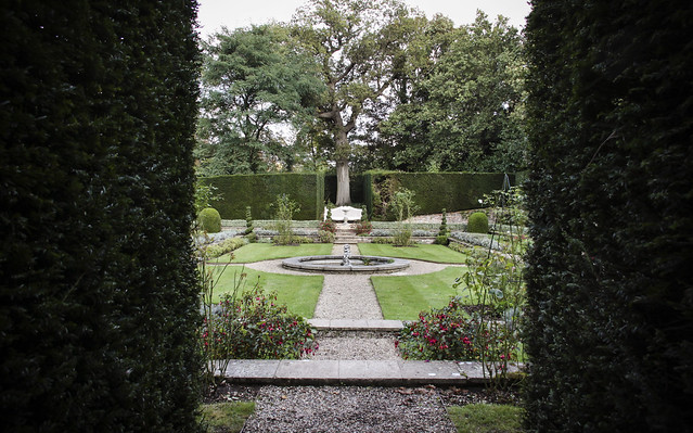 Clandon Park