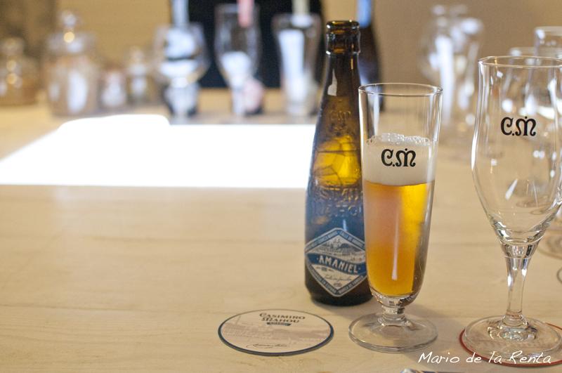 Cervezas-Casimiro-Mahou-08