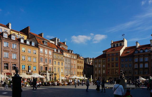 Poland-53.jpg
