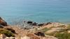 Kreta 2014 101