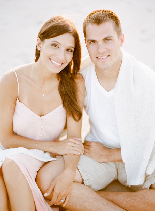 RYALE_MS_Engagement-024