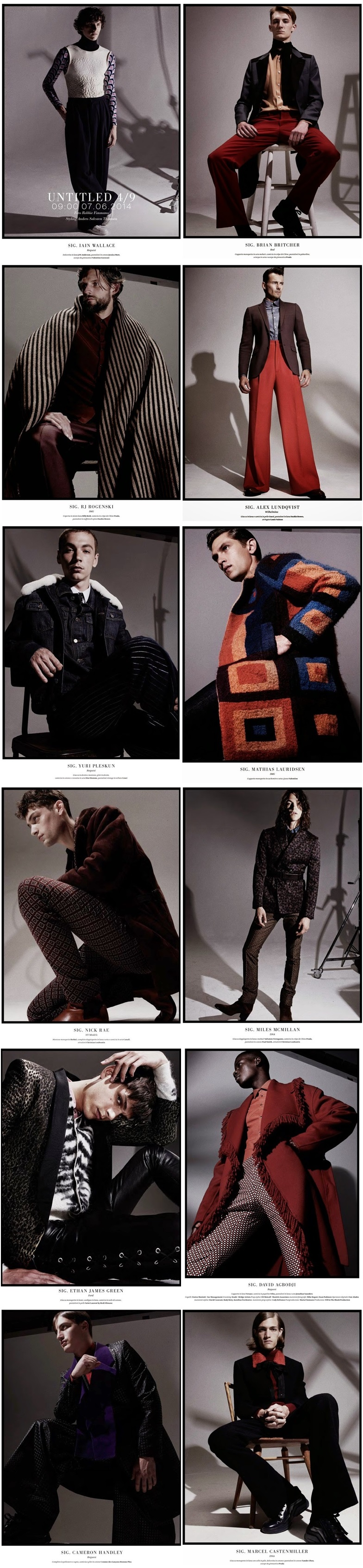 LOfficiel-Hommes-Italia-fashion4addicts