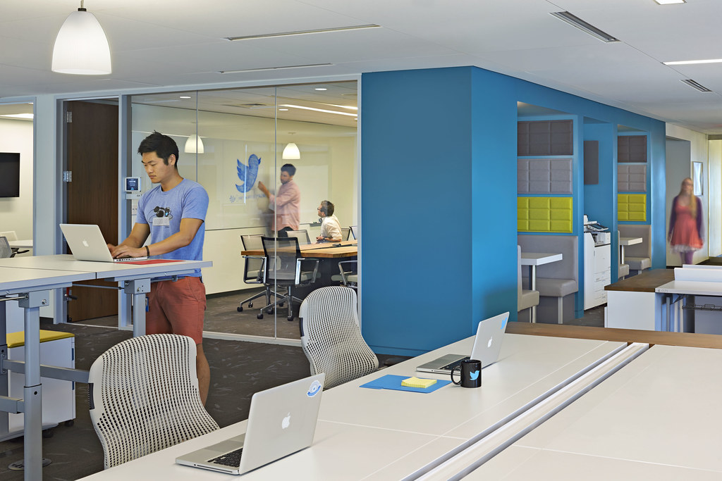 Image result for twitter headOFFICE