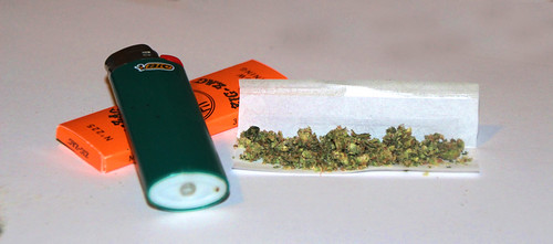 Joint Stuff