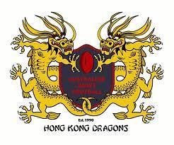 huyhieu_hongkong00