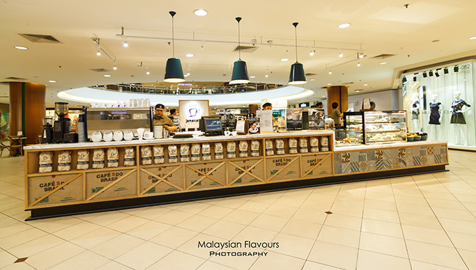 jamaica-blue-fine-coffees-mid-valley-megamall-kl