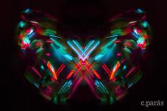 kaleidoscope(0.0), christmas lights(0.0), glass(0.0), organ(0.0), toy(0.0), fractal art(1.0),