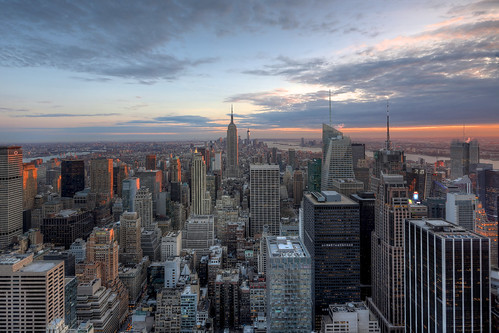 newyorkcity usa newyork cityscape unitedstates manhattan unitedstatesofamerica newyorkskyline manhattanskyline empirestatebuilding empirestate bankofamericatower onebryantpark newyorkcityphotography canon5dmkiii canoneos5dmarkiii empirestateofmind skylineofnewyork eos5dmark3 eos5dmkiii