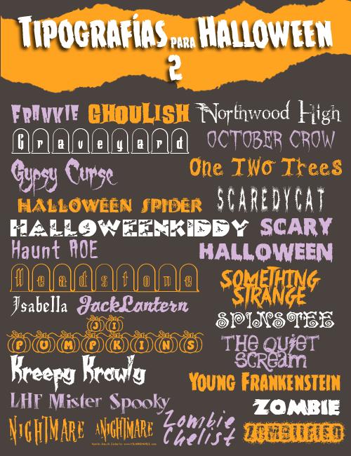 Tipografias-Halloween2