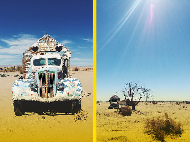SalvationMountain_8