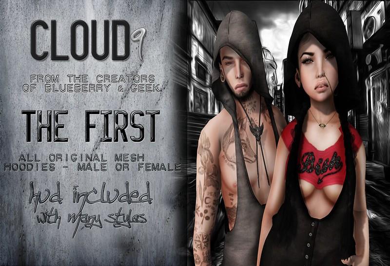 Introducing Cloud9!!