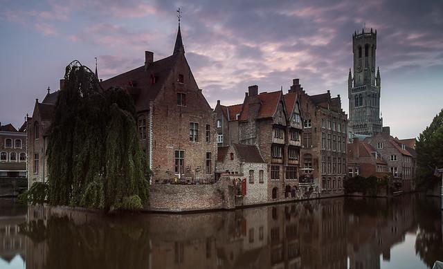 2014-09-06 Brugge x1-166