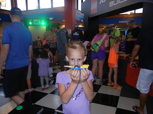 Sept 5 2014 Legoland Day 1 (43)