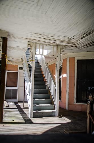 Old Laurens Hospital-021