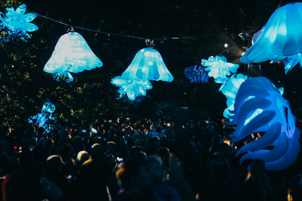 15454611531 84083edb83 b Australia's Grandest Spring Festival Celebrates 28th Year