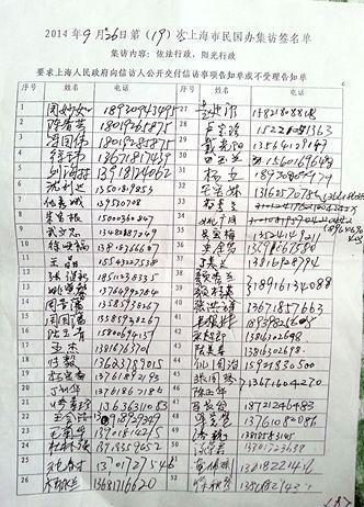 20140926-19大集访签名-2