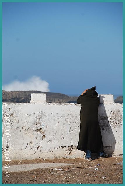 Essaouira-4
