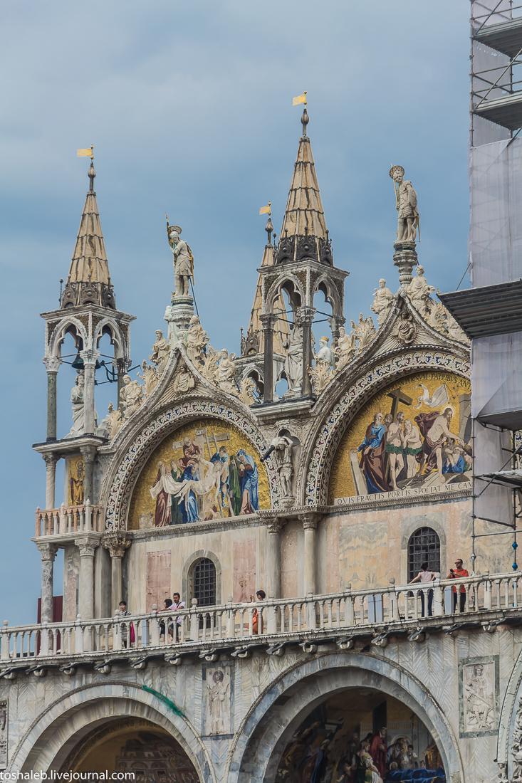 Венеция_2-35