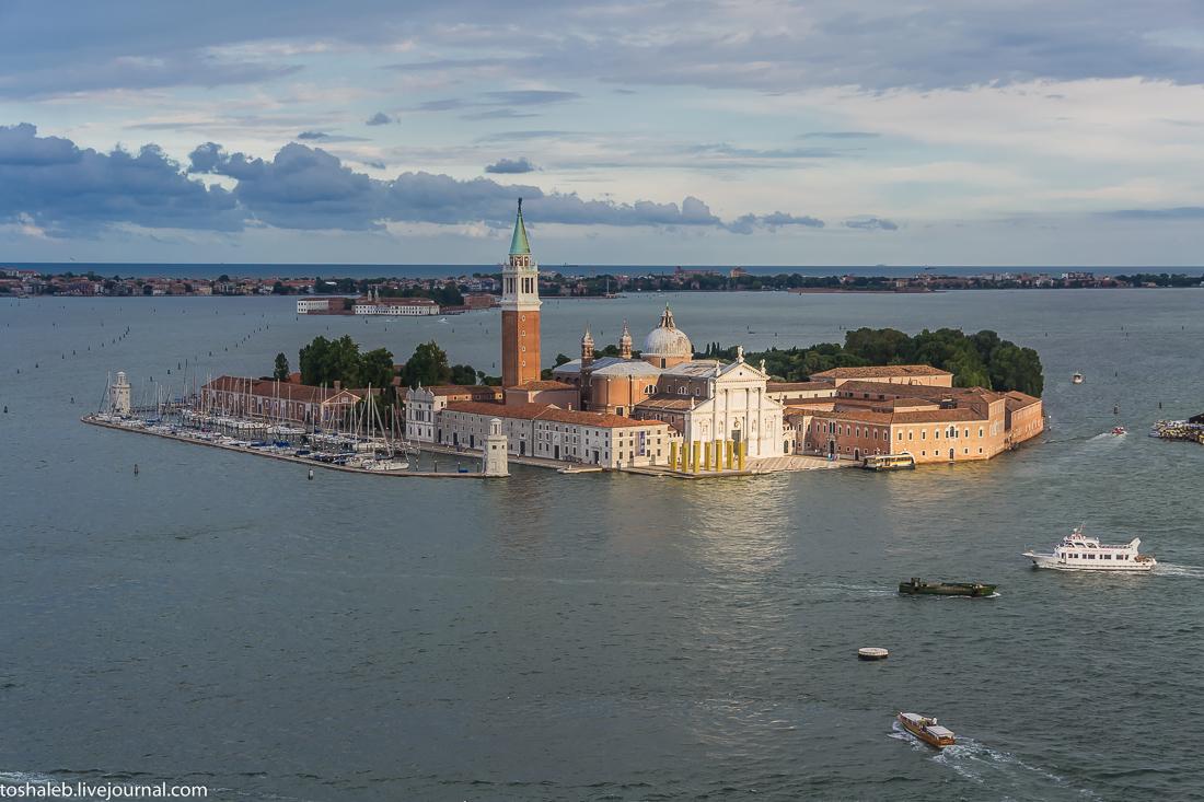 Венеция_4-42