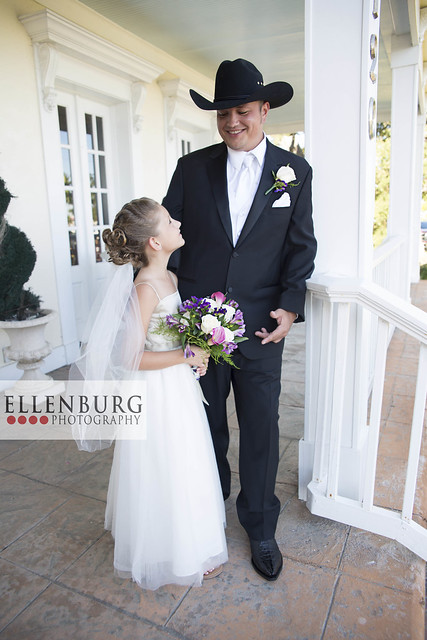 Ellenburg Photography | Wedding | 141004 Amanda-9564 E