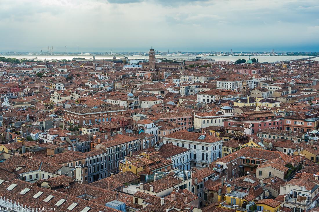 Венеция_4-32