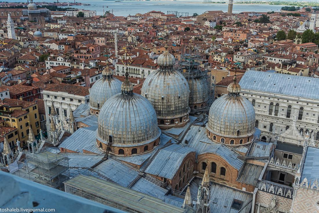 Венеция_4-10