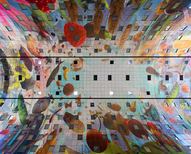 mm_Markthal Rotterdam design by MVRDV_09