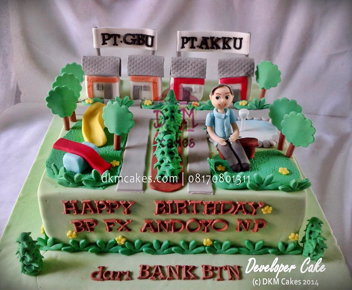 DKM Cakes telp 08170801311 27ECA716 , DKMCakes, untuk info dan order silakan kontak kami di 08170801311 / 27ECA716  http://dkmcakes.com,  cake bertema, cake hantaran,   cake reguler jember,pesan cake jember,pesan kue jember, pesan kue pernikahan jember, pesan kue ulang tahun anak jember, pesan kue ulang tahun jember, toko   kue   jember, toko kue online jember bondowoso lumajang, wedding cake jember,pesan cake jember, kue tart jember, pesan kue tart jember, jual beli kue tart jember,beli kue   jember, beli cake jember, kue jember, cake jember, info / order : 08170801311 / 27ECA716  http://dkmcakes.com, real estate cake, developer cake