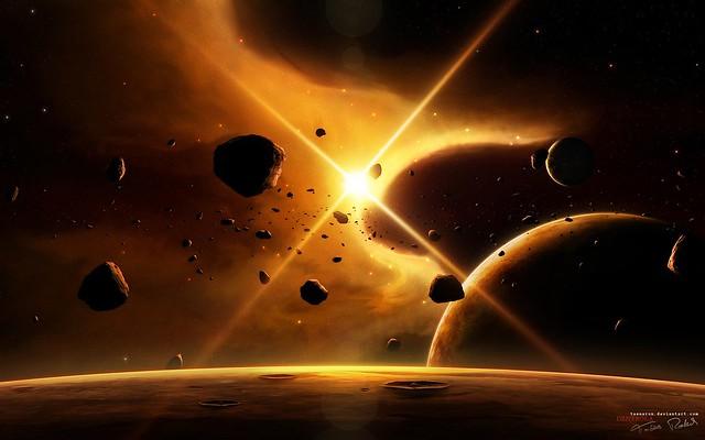Universe_and_planets_digital_art_wallpaper_denebola