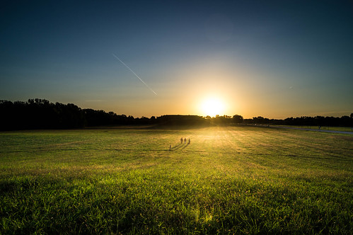 sunrise illinois il mound cahokia mounds collinsville woodhenge cahokiamounds monksmound