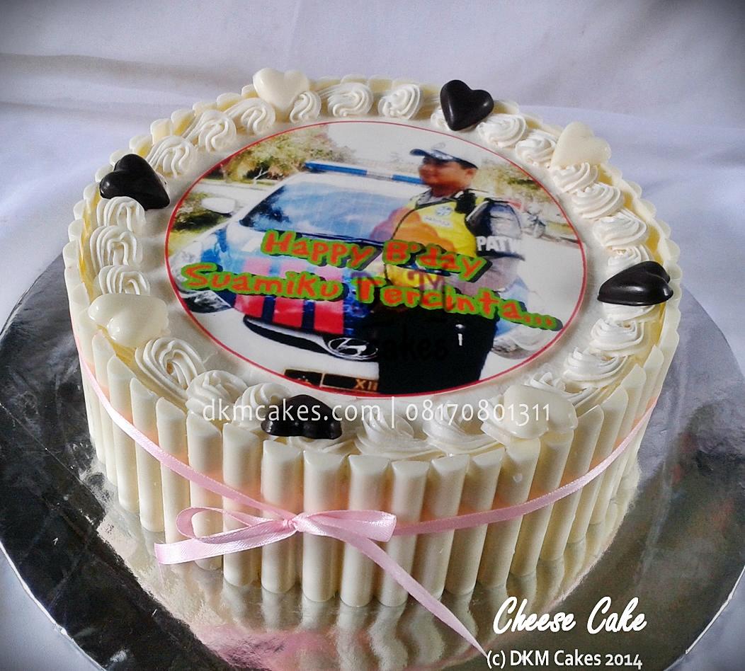 DKM Cakes telp 08170801311 27ECA716 , DKMCakes, untuk info dan order silakan kontak kami di 08170801311 / 27ECA716  http://dkmcakes.com,  cake bertema, cake hantaran,   cake reguler jember,pesan cake jember,pesan kue jember, pesan kue pernikahan jember, pesan kue ulang tahun anak jember, pesan kue ulang tahun jember, toko   kue   jember, toko kue online jember bondowoso lumajang, wedding cake jember,pesan cake jember, kue tart jember, pesan kue tart jember, jual beli kue tart jember,beli kue   jember, beli cake jember, kue jember, cake jember, info / order : 08170801311 / 27ECA716  http://dkmcakes.com, cheese cake