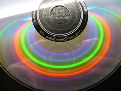 Fluorescent Spectrum 2