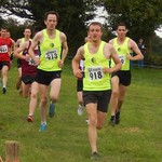 2014-star-of-the-sea-xc-stamullen-048