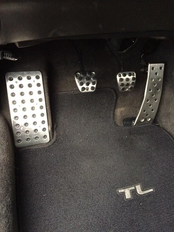 4g sport pedals for 6mt acurazine acura enthusiast community rh acurazine com 1993 Acura TL 1996 Acura TL
