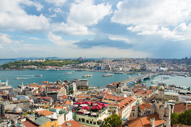 Istanbul-144