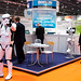 IP_EXPO_2014_021