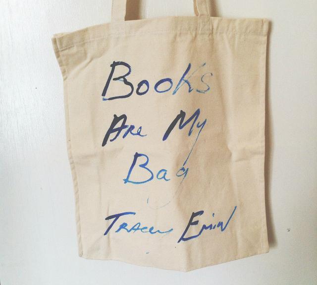 vivatramp lifestyle book blog uk books are my bag survival kit independent bookshops