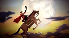 Nobunaga Concerto ED - 4