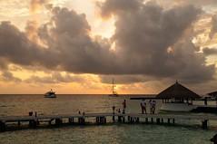 Eriyadu Maldives