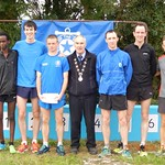 2014-star-of-the-sea-xc-stamullen-098