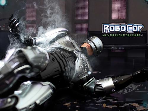 robotcop_014