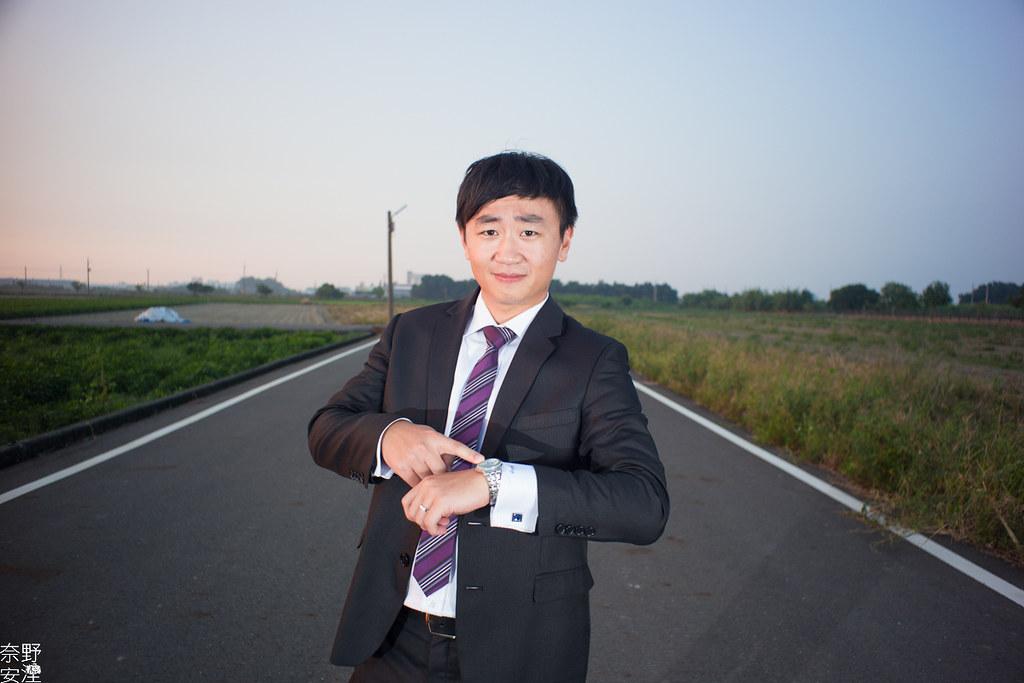 程富 暄屏 文定之囍 (53)