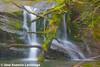 Parque Natural de #Gorbeia  #DePaseoConLarri #Flickr -014