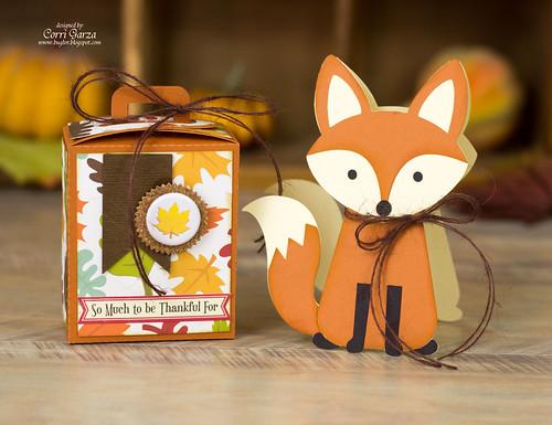 corri_garza_LW_fox_set