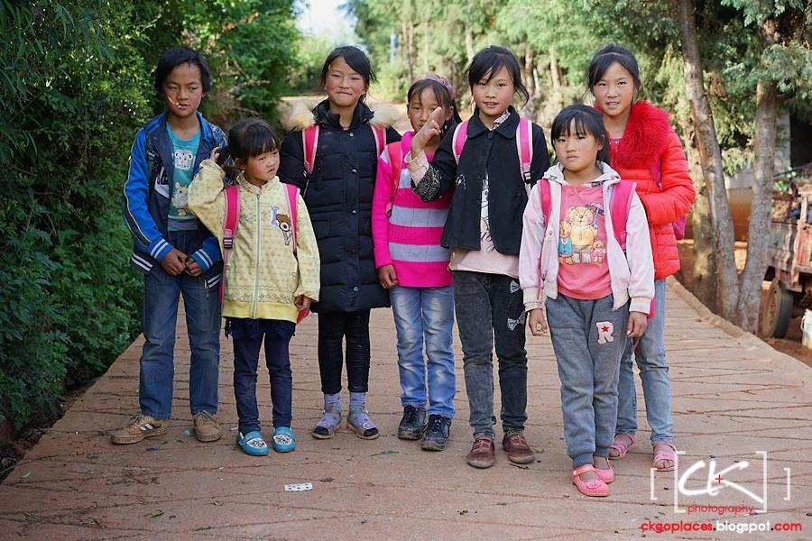Yunnan_0165