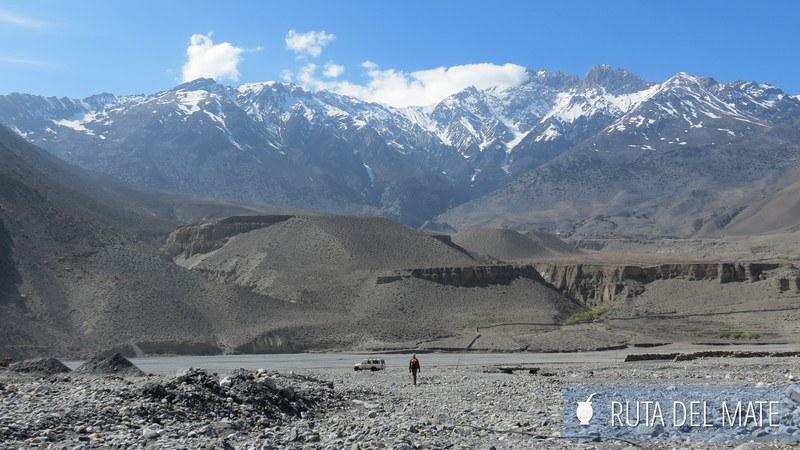 Circuito del Annapurna Nepal (37)