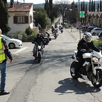 3° MotoTour delle donne #193
