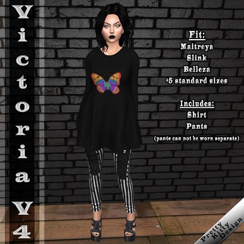 victoria-v4