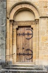 AAA_6989.jpg - Photo of Ligny-en-Brionnais