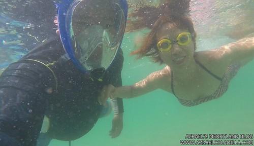 munting buhangin beach resort in nasubu batangas by azrael coladilla (27)